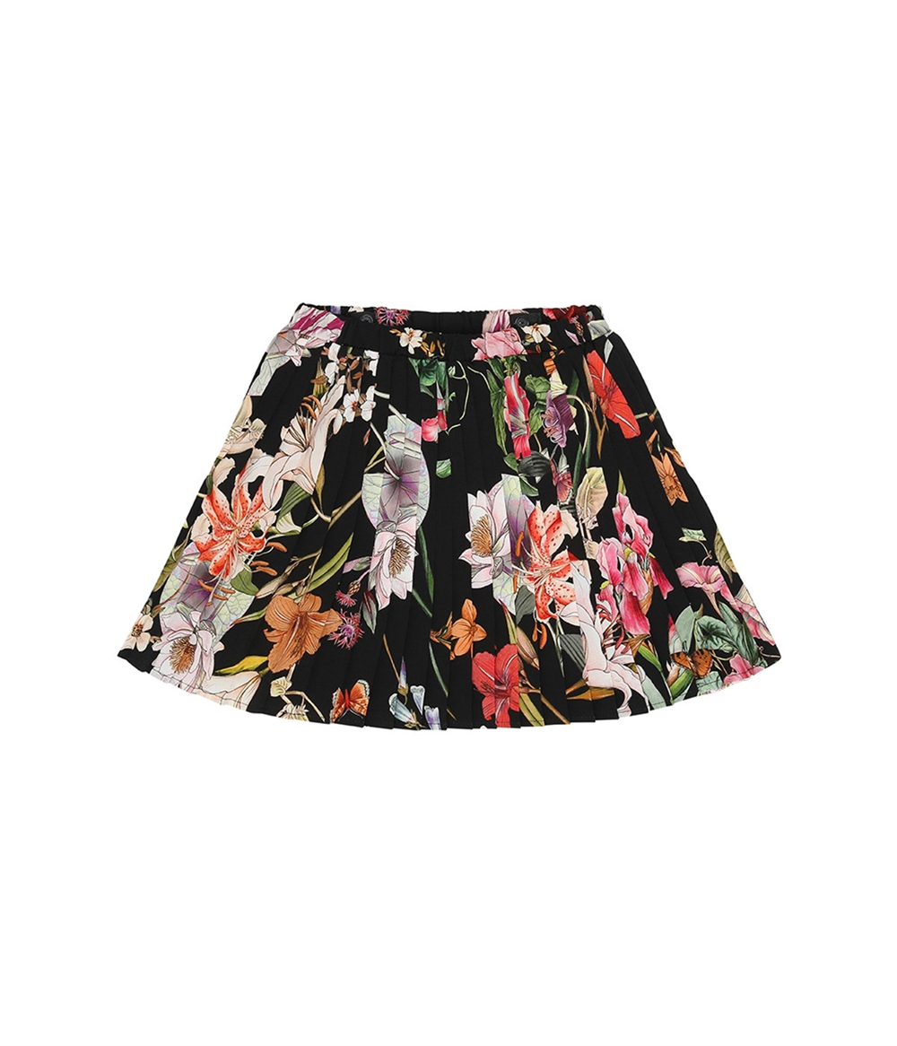 CHRISTINA ROHDE SKIRT 206